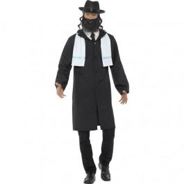 Rabbi Costume (Fancy Dress)
