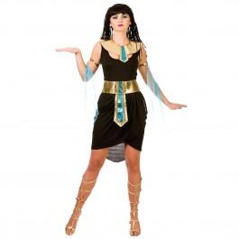 Cute Cleopatra (Fancy Dress)