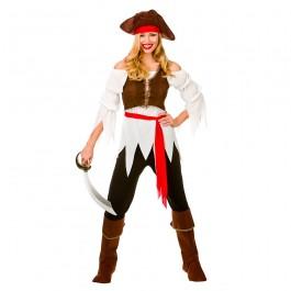 Pirate Shipmate (Fancy Dress)