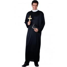 Father Father (Fancy Dress)