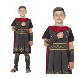 Roman Soldier Costume (Fancy Dress)