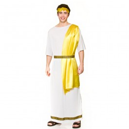 Ancient Greek (Fancy Dress)