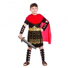 Roman Commander (Fancy Dress)