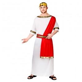 Roman Emperor (Fancy Dress)