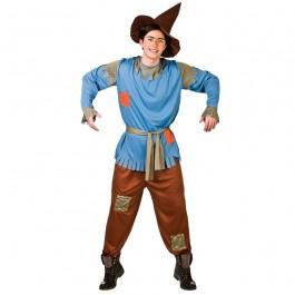 Scarecrow (Fancy Dress)