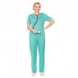 ER Surgeon (Fancy Dress)