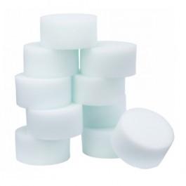 High Density Make Up Sponge (10 pk)