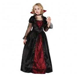 Girls Vampire Princess