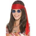 Hippie Chick Kit