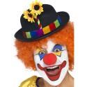 Clown Bowler