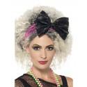80's Lace Headband