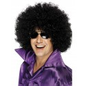 Mega Afro Wig