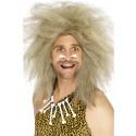 Crazy Caveman Wig