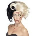 Smiffys Halloween Wigs