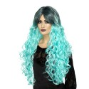 Gothic Glamour Wig