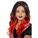 Kids Witch Wig