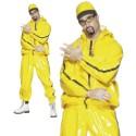 Ali G Mens Rapper Costume