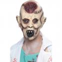 Smiffys Mask 2