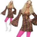 CND Hippie Costume