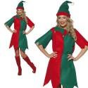 Ladies Elf