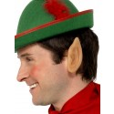 Elf Ears