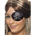 Pirates Eyepatch