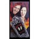 Classic Deluxe Vampire Fangs