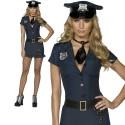 Fever Naughty Cop