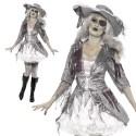Ghost Ship Pirate