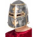 Guards Helmet