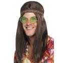 Mens Hippie Kit