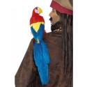 50CM Stuffed Parrot