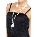 Pearl Necklace 180cm