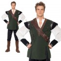 Robin Hood Mens