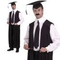 Teachers Gown