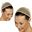 Wig Cap Natural