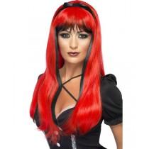 Bewitching Wig