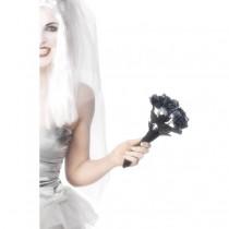 Corpse Bride Bouquet
