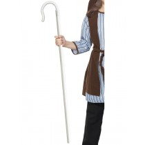 Extendable Shepherds Staff