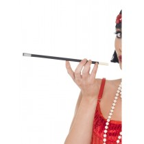20s Flapper Cigarette Holder