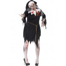 Bloody Sister