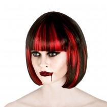 Bloodlust Vampire Wig