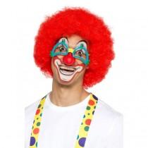 Comedy Clown Specs