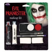 Make Up Kit Evil Prankster