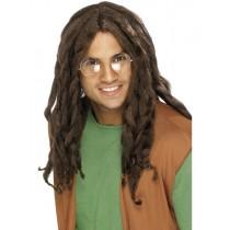 Jamaican Dreadlock Wig
