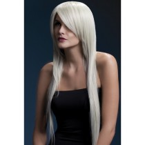 Fever Amber Wig, 28inch/71cm