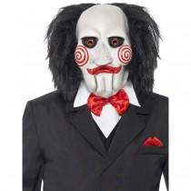 Smiffys Mask
