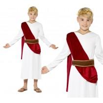Roman Boy Costume