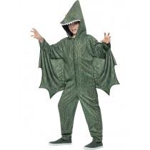 Pterodactyl Dinosaur Costume