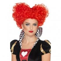 Heart Wig